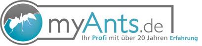 MyAnts.de kaufen & bestellen Ameisen, Ameisenfarm