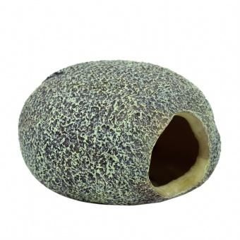 Marmorhöhle - Medium