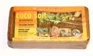Kokoshumus - Coco soil - 8L Bodengrund