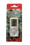 Hobby Digital Hygrometer Thermometer