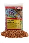 Hobby Terrano Red Bark 4L - Regenwald - tropisch