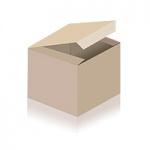Jelly - Eigenherstellung für Ameisen u. Schaben
