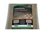 Terra Exotica Vermiculite - fein